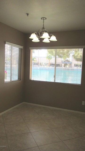 1825 W Ray Road Unit 1010 Chandler, AZ 85224 - MLS #: 5748978