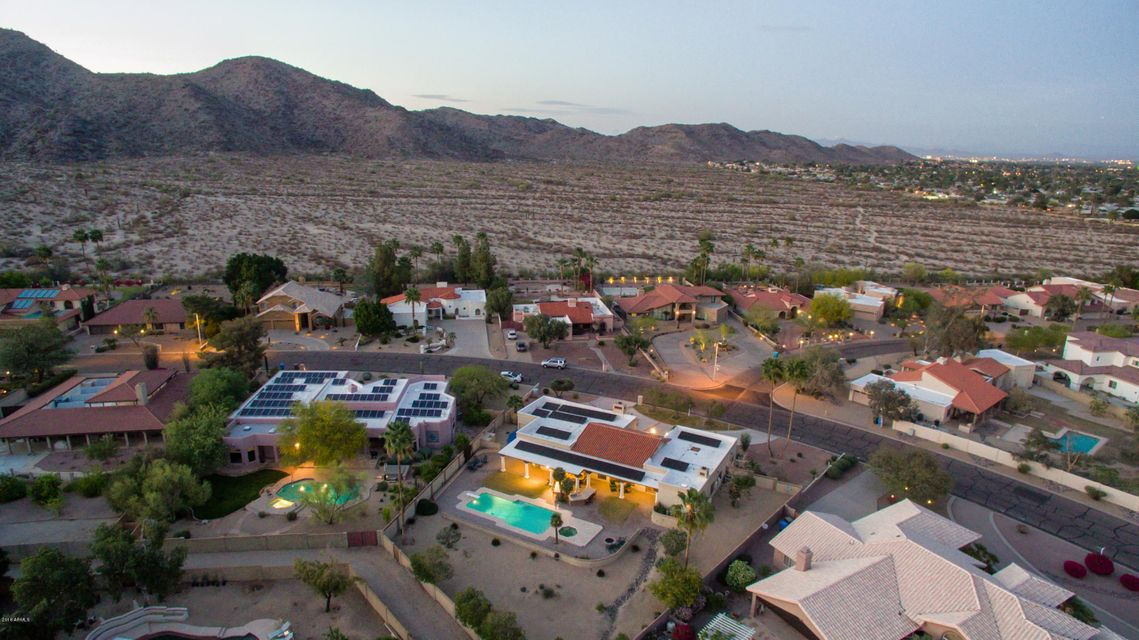 3727 E KACHINA Drive Phoenix, AZ 85044 - MLS #: 5748003