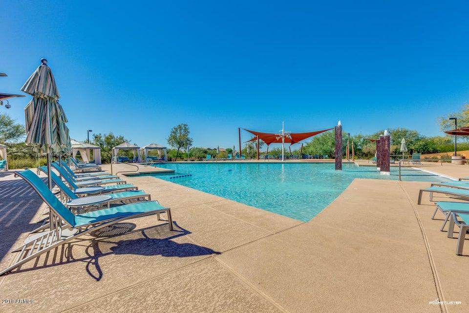 21608 N 37TH Street Phoenix, AZ 85050 - MLS #: 5749226