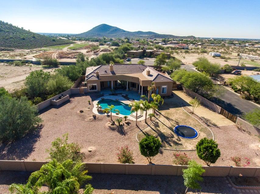 23807 N 64TH Avenue Glendale, AZ 85310 - MLS #: 5746549