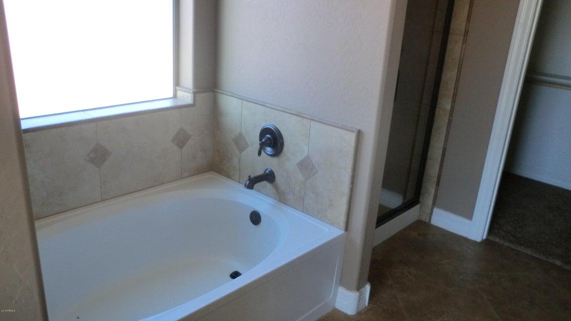 10315 W ROSEMEAD Drive Casa Grande, AZ 85194 - MLS #: 5748273
