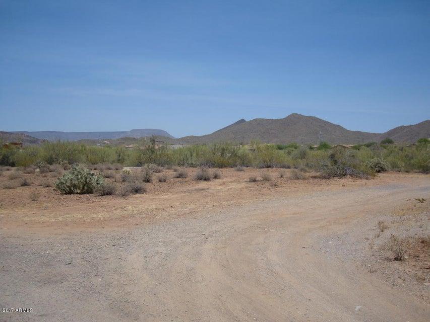 39629 N 3RD Street Phoenix, AZ 85086 - MLS #: 5748347