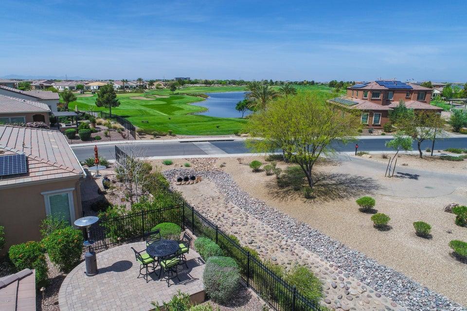 1744 E VERDE Boulevard San Tan Valley, AZ 85140 - MLS #: 5748874
