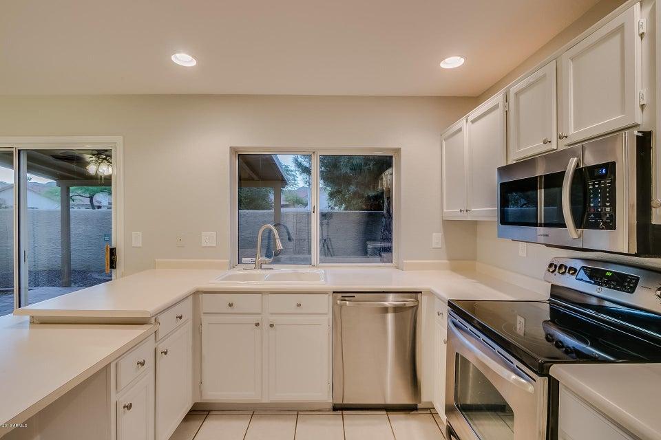 3802 E KENT Drive Phoenix, AZ 85044 - MLS #: 5748740