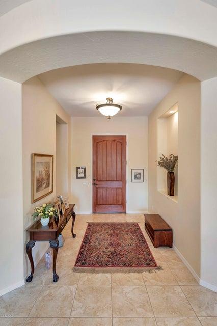 12841 W CHAPALA Court Sun City West, AZ 85375 - MLS #: 5747291