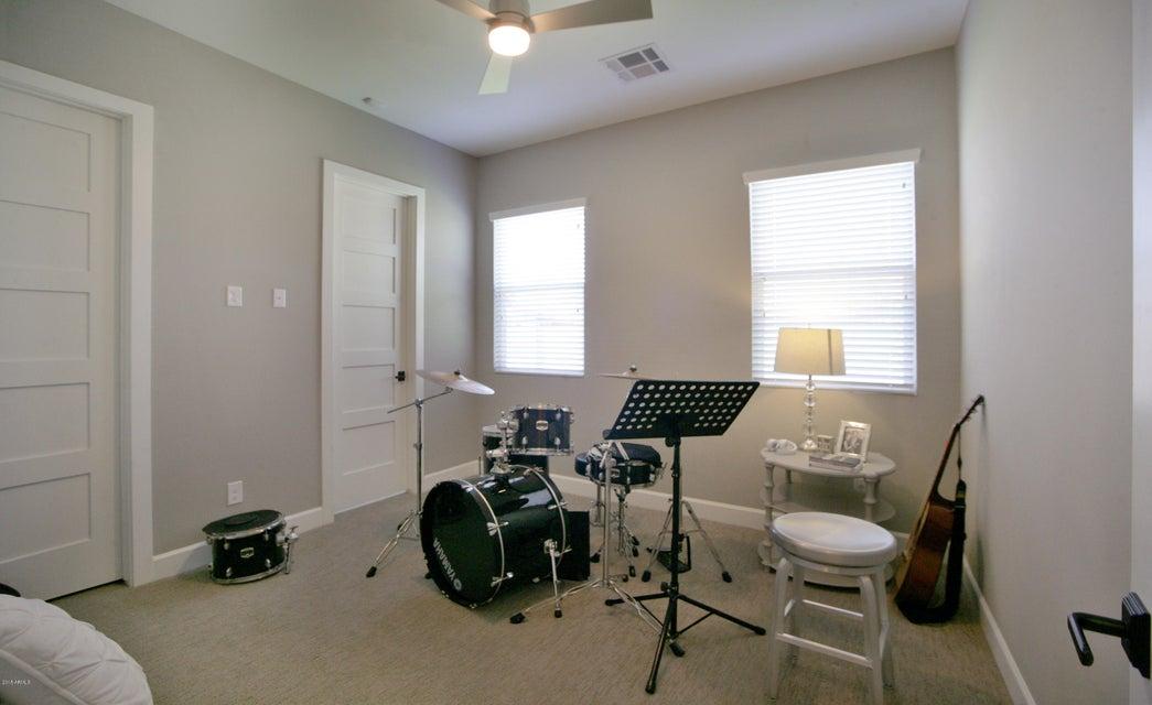 3814 E Crittenden Lane Phoenix, AZ 85018 - MLS #: 5743426