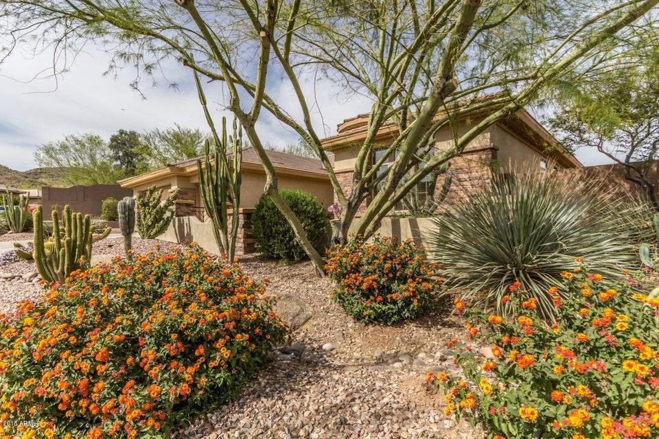 42023 N ALISTAIR Way Phoenix, AZ 85086 - MLS #: 5749210
