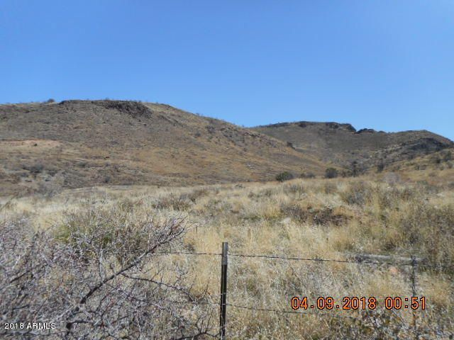 22757 S CREST Way Yarnell, AZ 85362 - MLS #: 5748983
