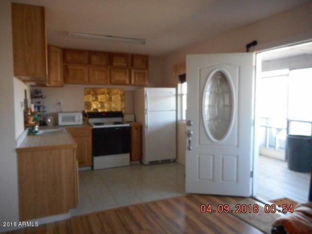 22757 S CREST Way Yarnell, AZ 85362 - MLS #: 5748983
