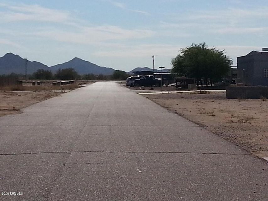 12026 N ROBBINS Lane Maricopa, AZ 85138 - MLS #: 5748934