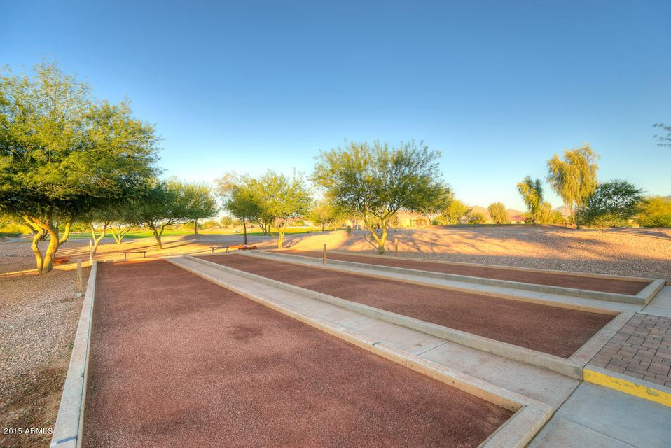 535 S 224TH Drive Buckeye, AZ 85326 - MLS #: 5749084