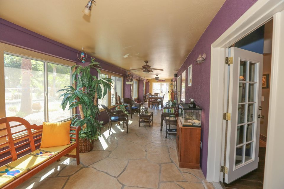6241 N 186th Avenue Waddell, AZ 85355 - MLS #: 5749296