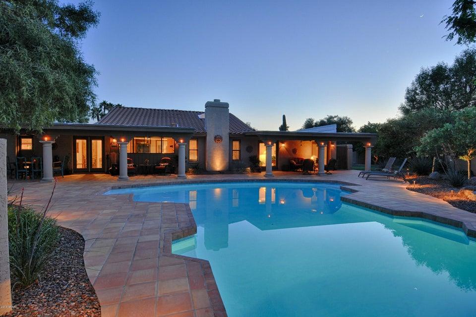 5036 E YUCCA Street Scottsdale, AZ 85254 - MLS #: 5749304