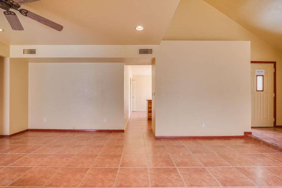 17276 E KIRK Lane Fountain Hills, AZ 85268 - MLS #: 5749319