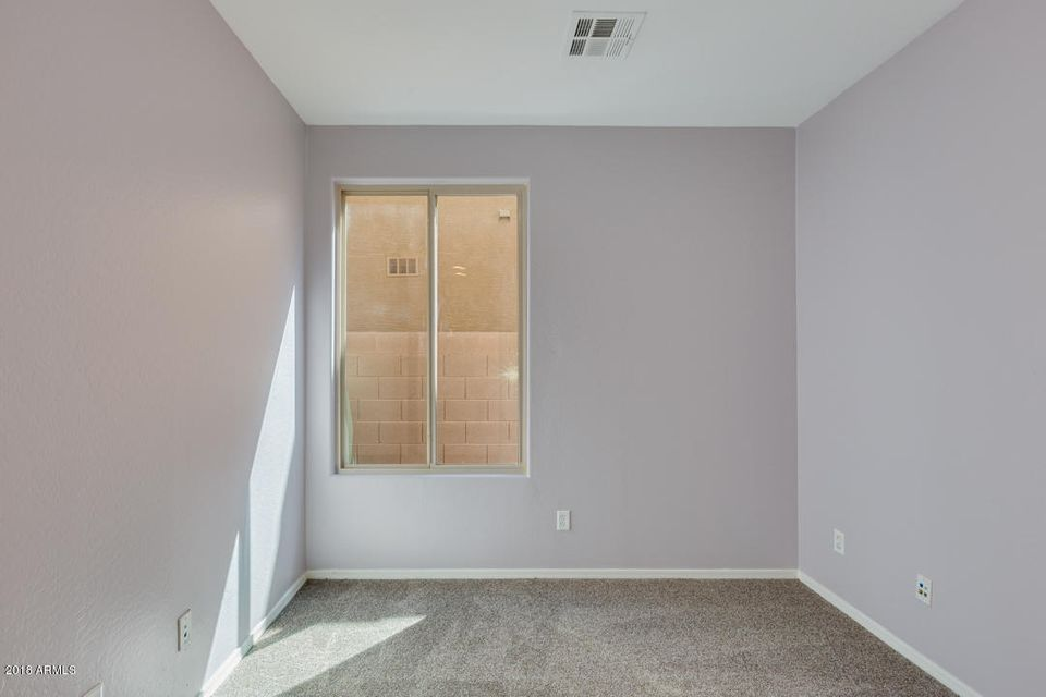 4349 E CULLUMBER Street Gilbert, AZ 85234 - MLS #: 5749333