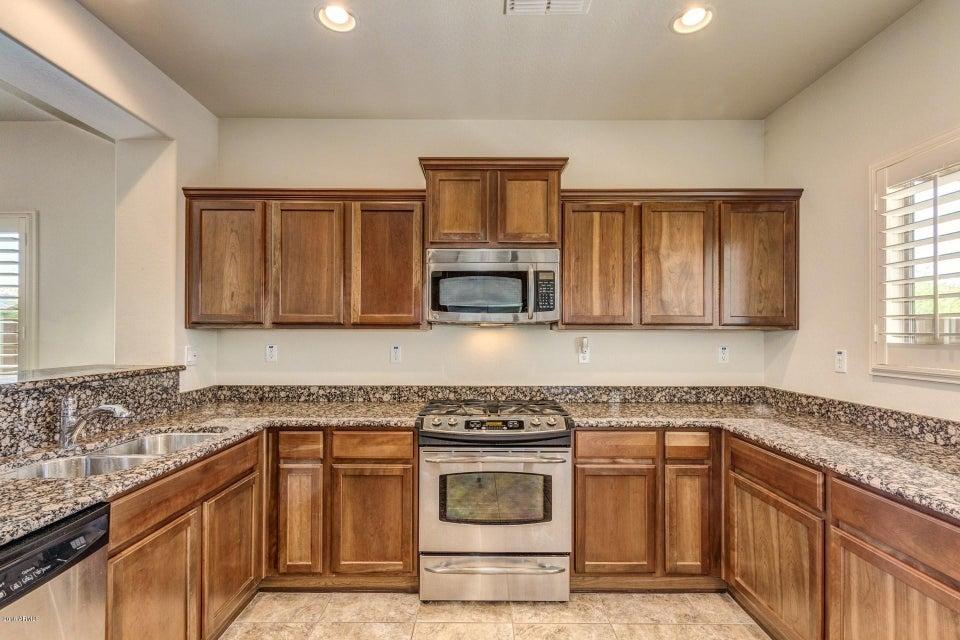 27518 N 18TH Avenue Phoenix, AZ 85085 - MLS #: 5750044