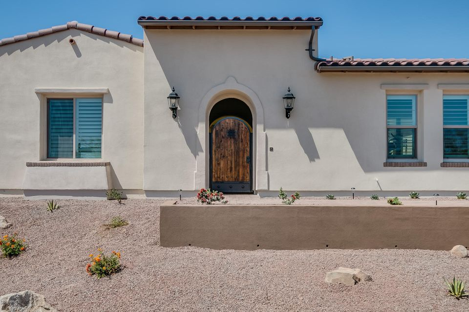 27010 N 64th Drive Phoenix, AZ 85083 - MLS #: 5749627