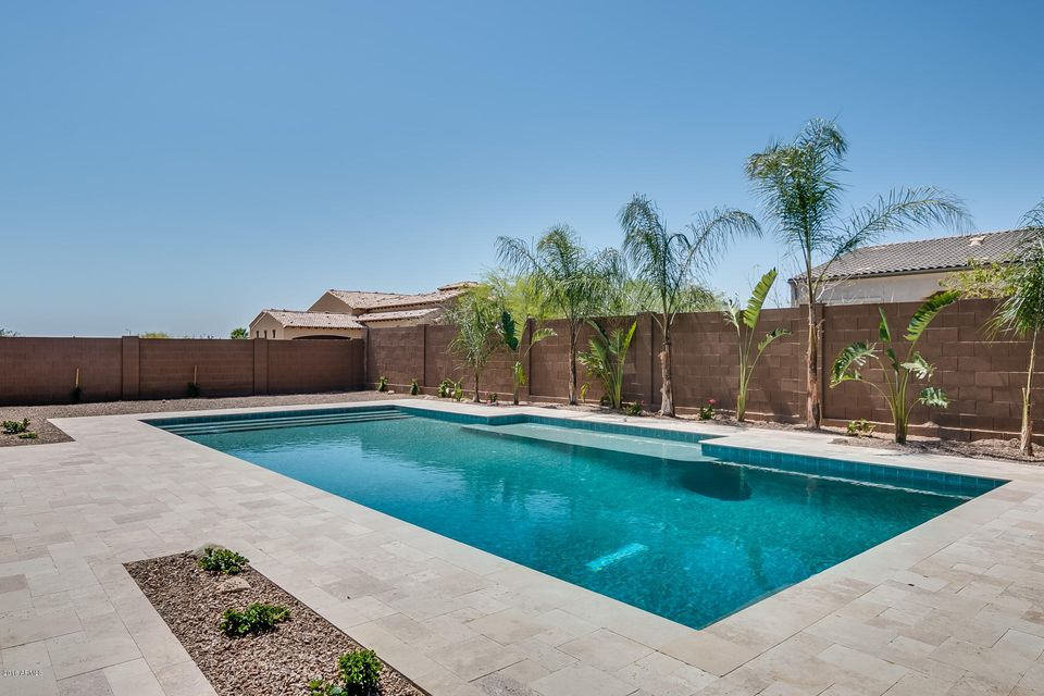 27010 N 64th Drive Phoenix, AZ 85083 - MLS #: 5749627