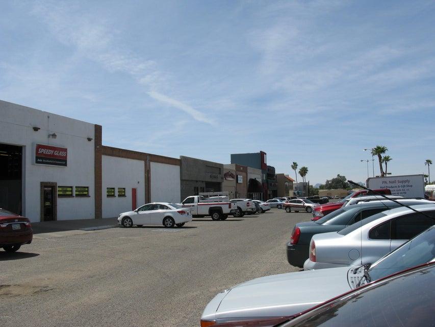 124 S Kolb Road Tucson, AZ 85710 - MLS #: 5749712