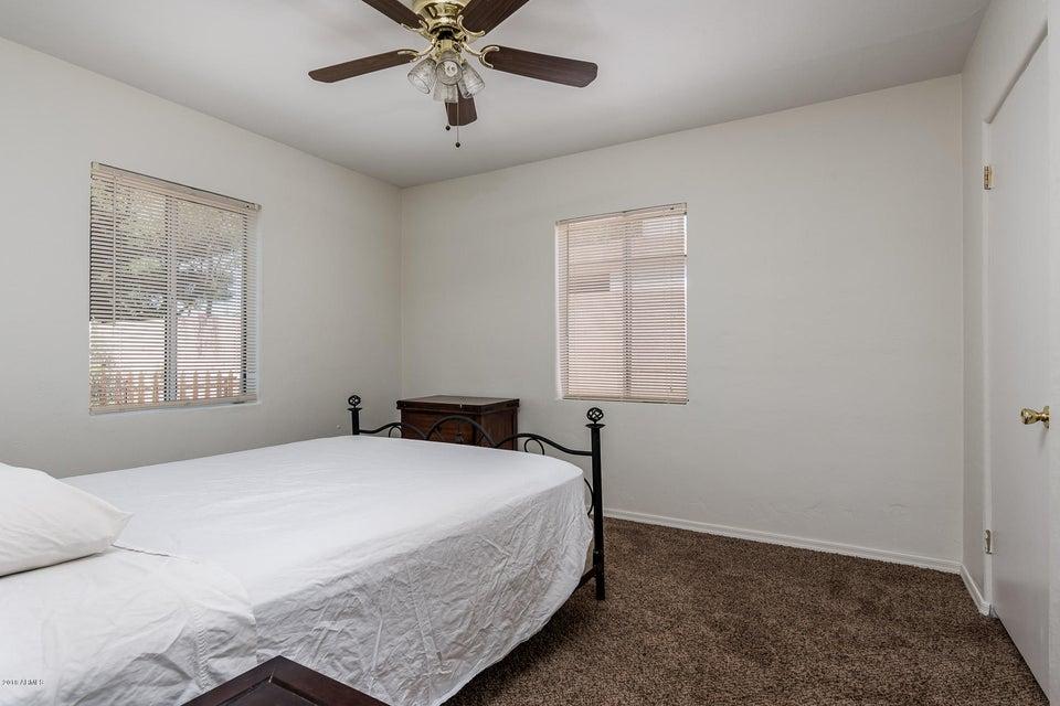4150 N 18TH Avenue Phoenix, AZ 85015 - MLS #: 5749766