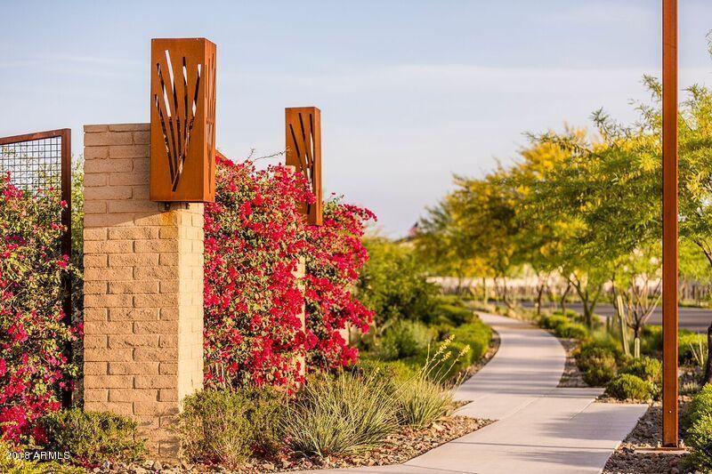 5114 S RELIANCE Way Mesa, AZ 85212 - MLS #: 5732544