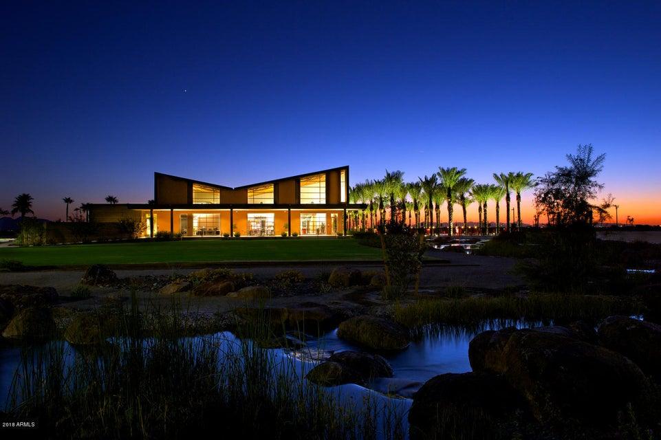 9762 E Solstice Avenue Mesa, AZ 85212 - MLS #: 5745707