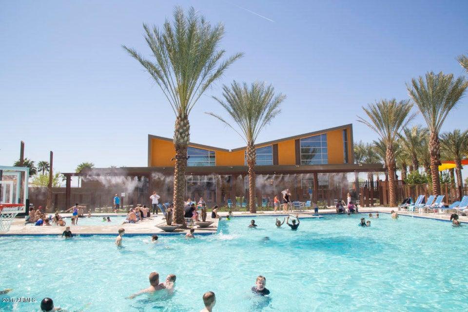 4941 S Turbine Mesa, AZ 85212 - MLS #: 5738800
