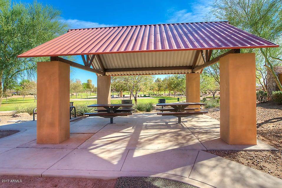 19485 N RAVELLO Road Maricopa, AZ 85138 - MLS #: 5749837
