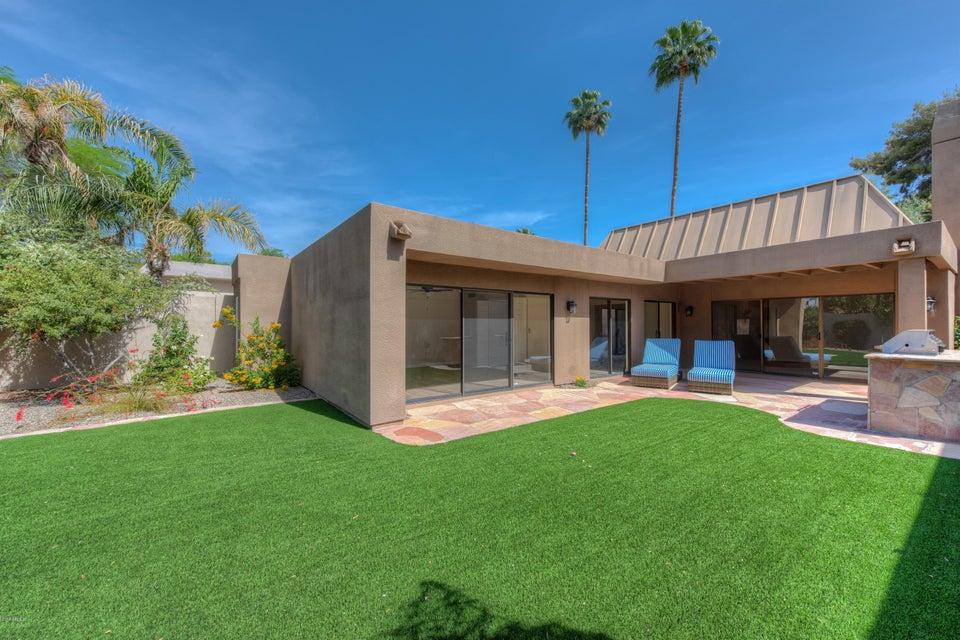2425 E Oregon Avenue Phoenix, AZ 85016 - MLS #: 5750350