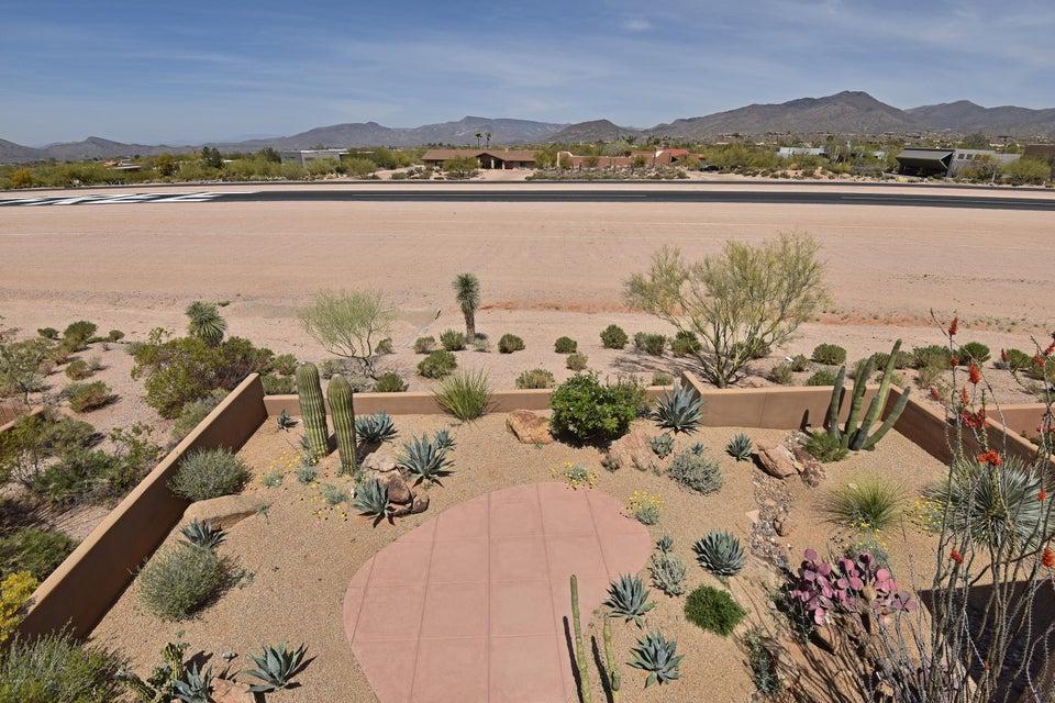 8502 E Cave Creek Road, #12, Carefree, AZ 85377 - SOLD LISTING, MLS ...