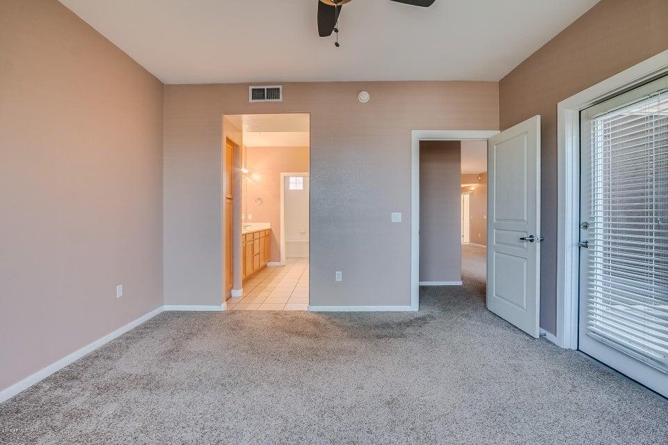 11680 E SAHUARO Drive Unit 1002 Scottsdale, AZ 85259 - MLS #: 5750019