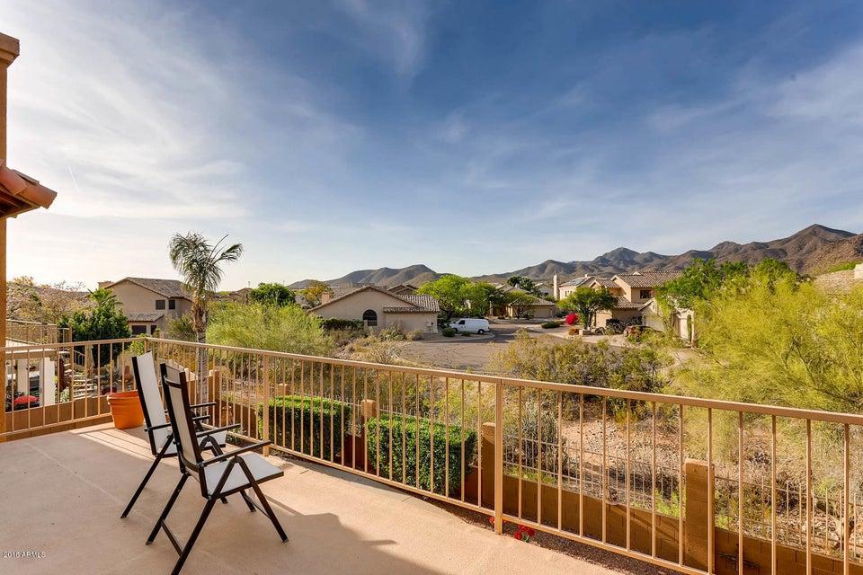12866 E BECKER Lane Scottsdale, AZ 85259 - MLS #: 5750069