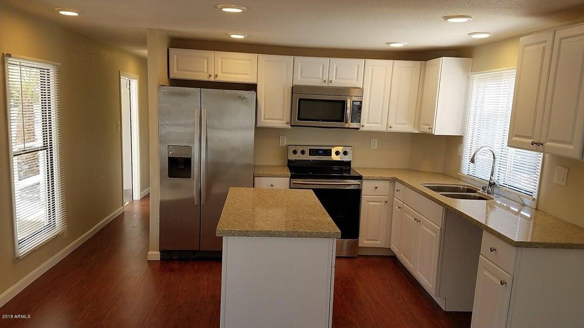16005 N 32nd Street #126, Phoenix, AZ 85032 $33,000 MLS#5750114 ...
