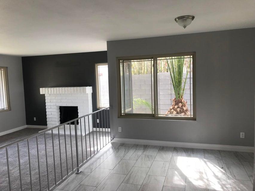 2326 W WALTANN Lane Phoenix, AZ 85023 - MLS #: 5749158