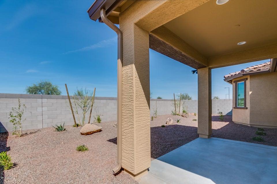 22204 N 182ND Lane Surprise, AZ 85387 - MLS #: 5725381