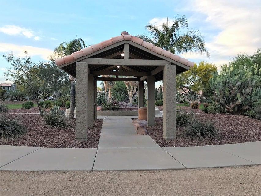 9372 E WINDROSE Drive Scottsdale, AZ 85260 - MLS #: 5750271