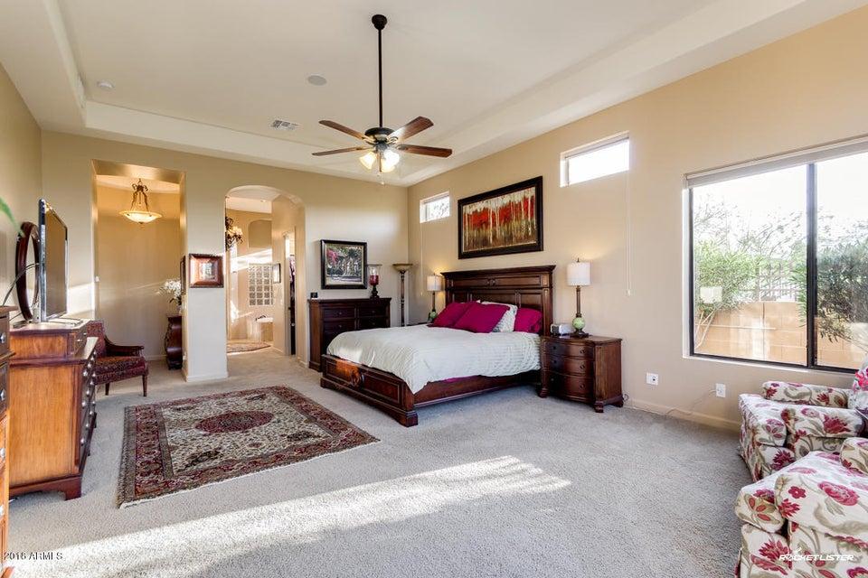 7122 E SANDIA Street Mesa, AZ 85207 - MLS #: 5750851