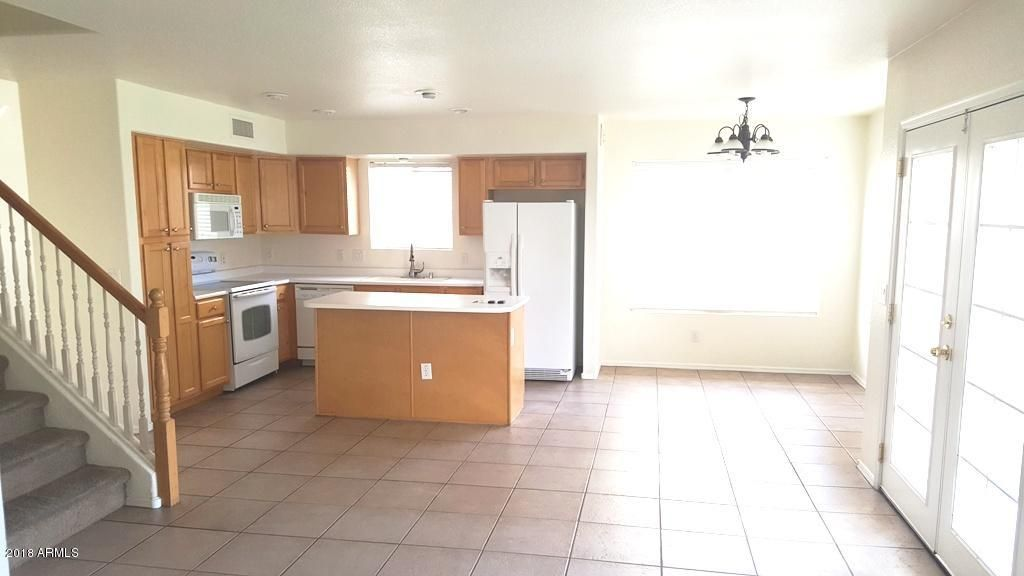 19135 N 79TH Drive Glendale, AZ 85308 - MLS #: 5752094
