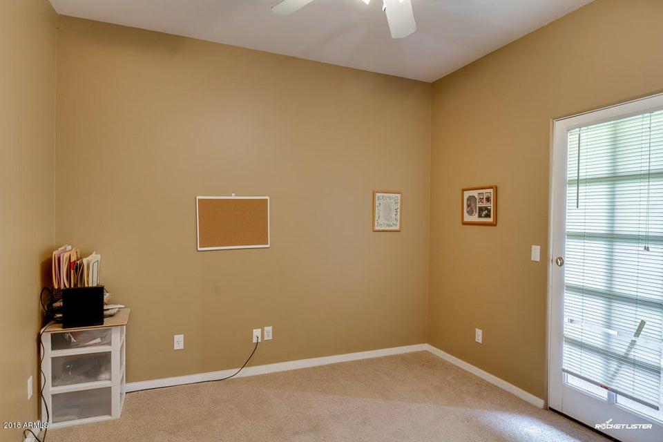 5955 E SHIPROCK Street Apache Junction, AZ 85119 - MLS #: 5751139