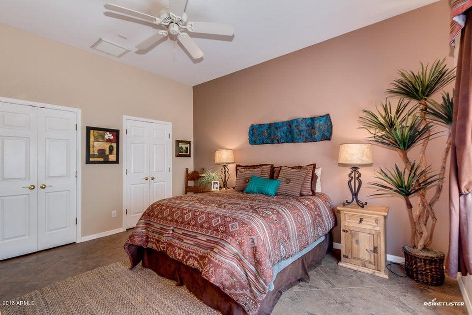 4357 W RICKENBACKER Way Chandler, AZ 85226 - MLS #: 5750501