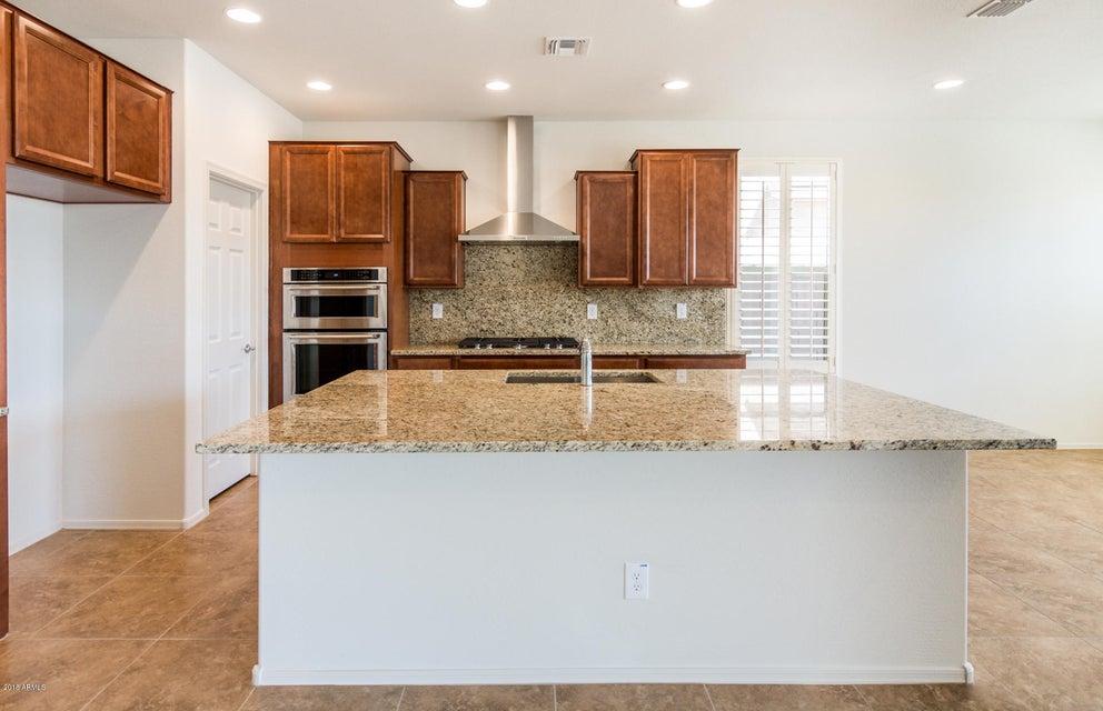 9583 W FALLEN LEAF Lane Peoria, AZ 85383 - MLS #: 5723469
