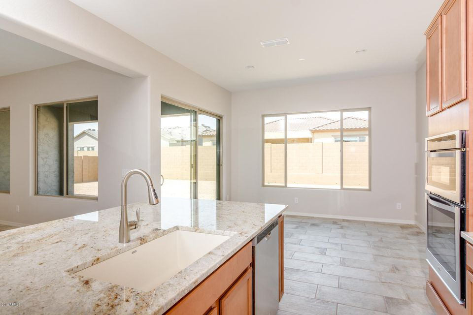 9402 W WEEPING WILLOW Road Peoria, AZ 85383 - MLS #: 5701804