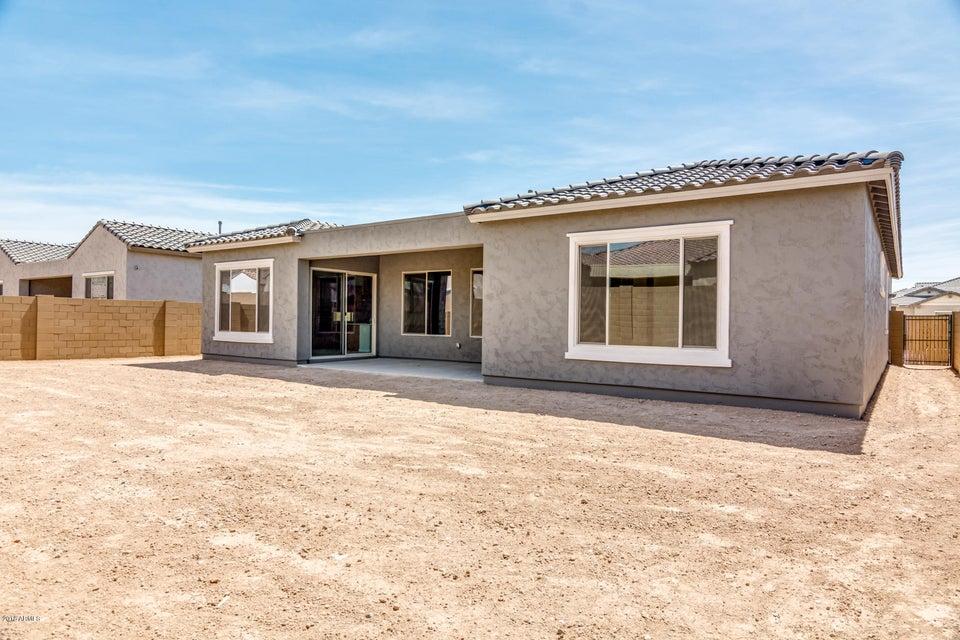 9402 W WEEPING WILLOW Road Peoria, AZ 85383 - MLS #: 5701804