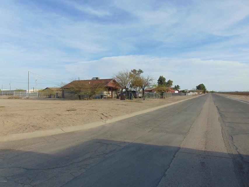 401 S D Street Eloy, AZ 85131 - MLS #: 5750595