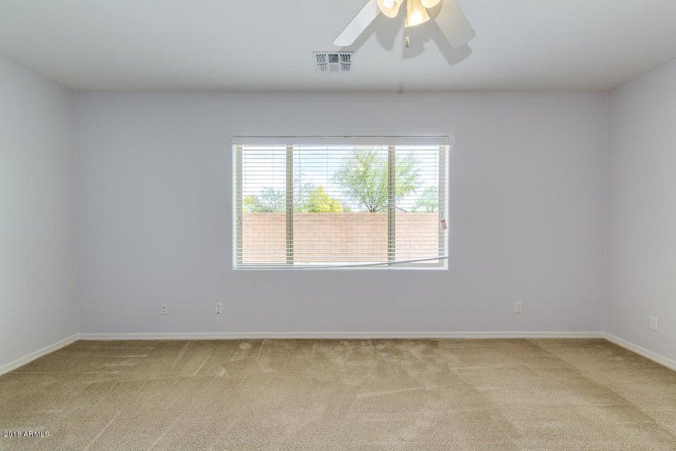 35143 N JAMAICA HOPE Way San Tan Valley, AZ 85143 - MLS #: 5750735