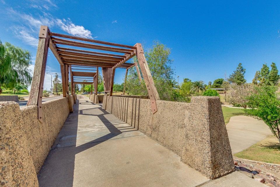 626 E FORDHAM Drive Tempe, AZ 85283 - MLS #: 5751163