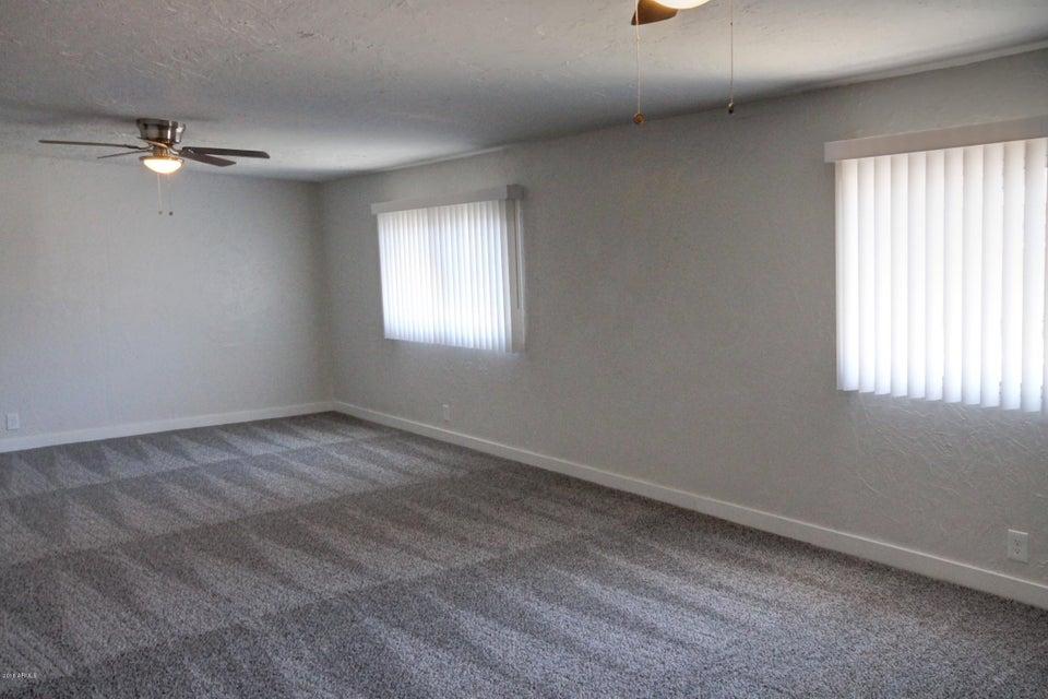 6617 W WELDON Avenue Phoenix, AZ 85033 - MLS #: 5750782