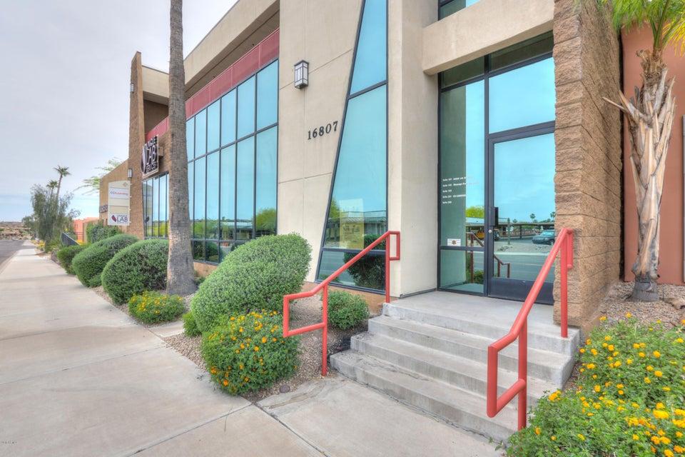 16807 E PALISADES Boulevard Unit 103 Fountain Hills, AZ 85268 - MLS #: 5756338