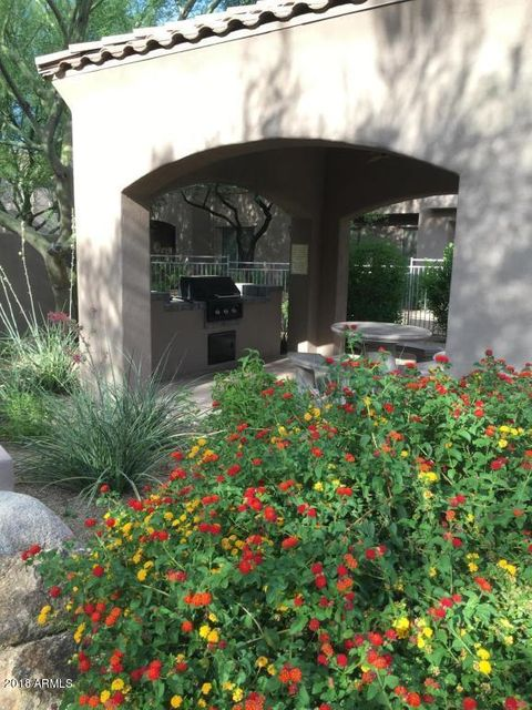 19475 N GRAYHAWK Drive Unit 2092 Scottsdale, AZ 85255 - MLS #: 5751240