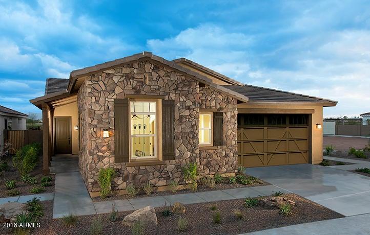 19750 W HEATHERBRAE Drive Litchfield Park, AZ 85340 - MLS #: 5750866